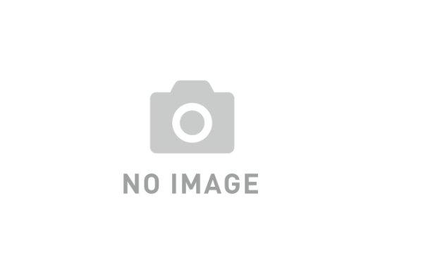 画像1: 日蓮宗尺0寸黒檀(こくたん) 共仕立て (1)